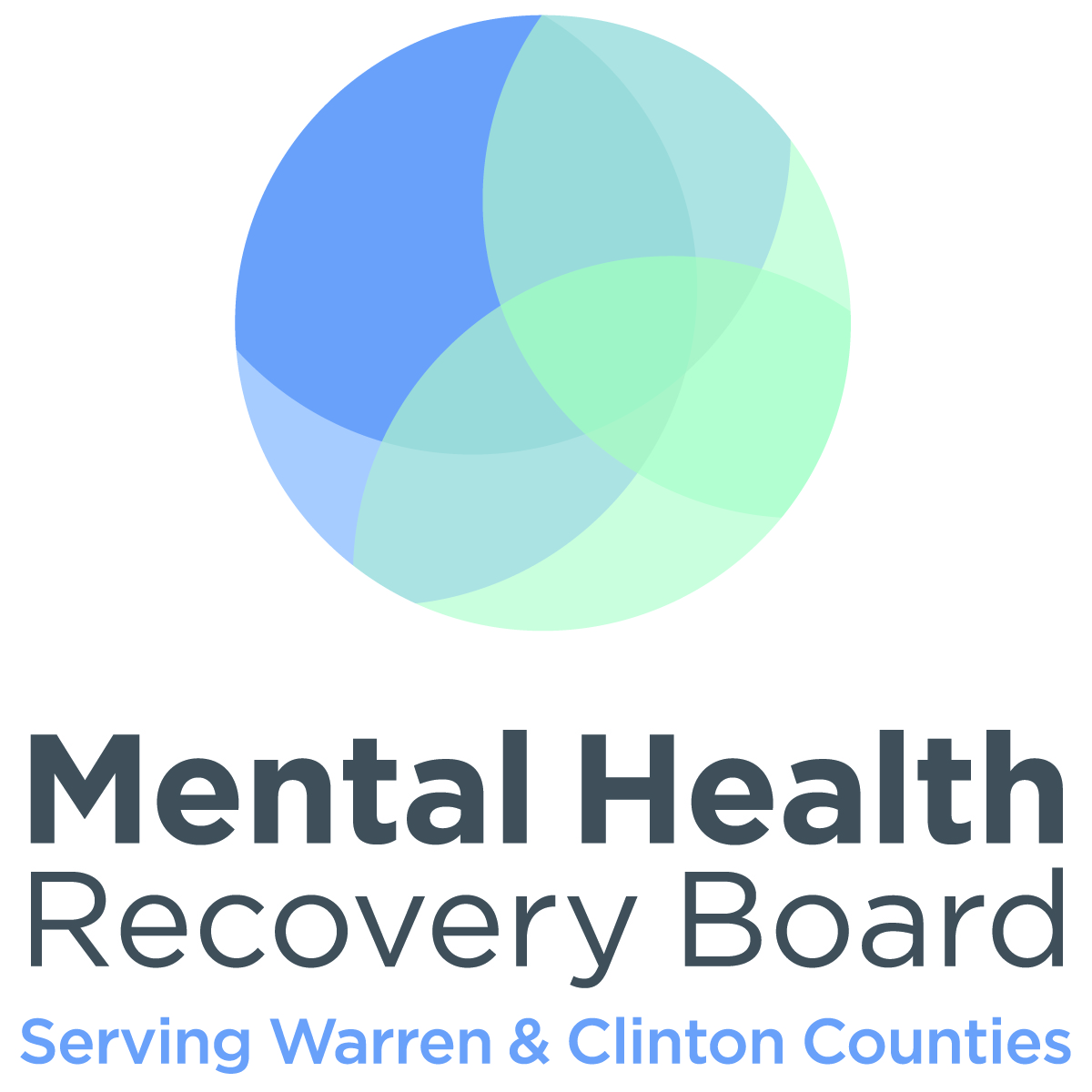 Mental Health Recovery Board